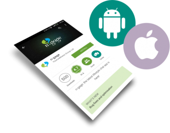download n-gage messenger