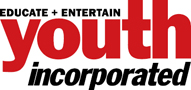 youth-incorporated-logo