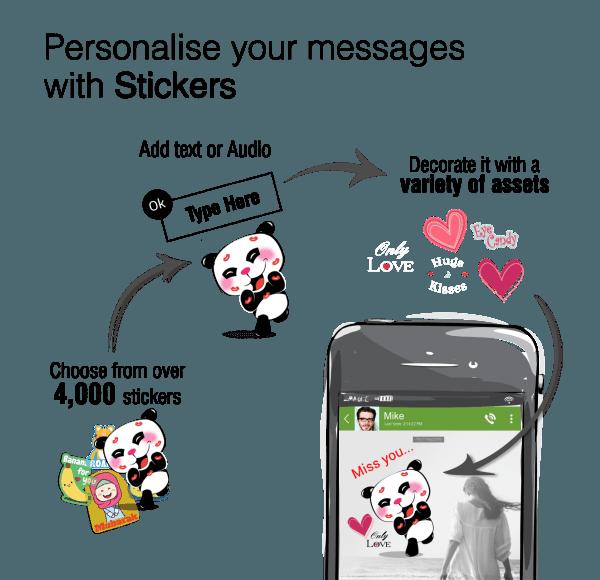 banner_sticker