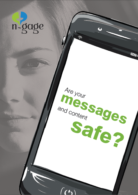 are-your-messages-and-content-safe-booklet