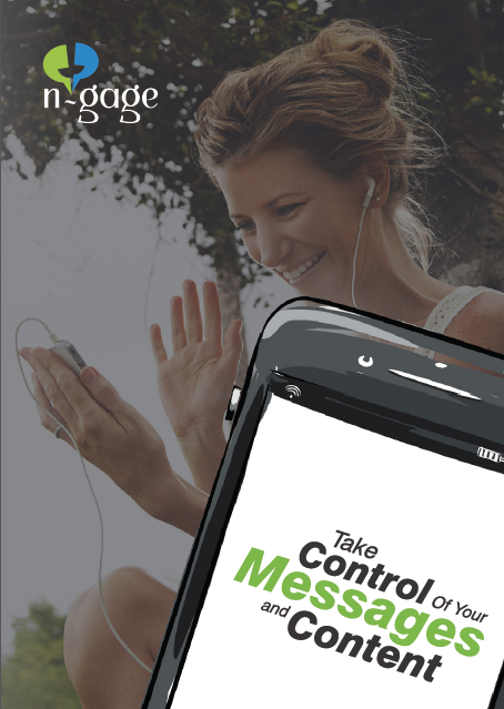take-control-of-your-messages-and-content