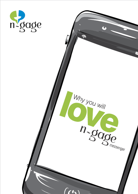 why-you-will-love-n-gage-messenger-booklet-with-cover
